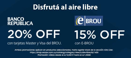 oferta_brou_shop