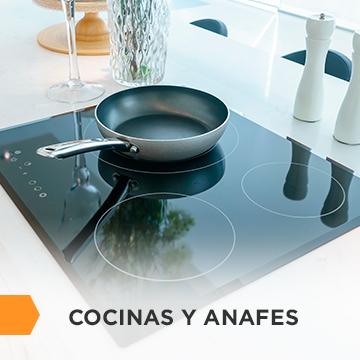 cocinas-y-anafes
